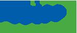 evin-logo-pieni