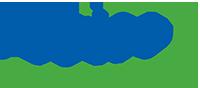 evin-logo