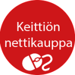 icon-keittion-netikauppa